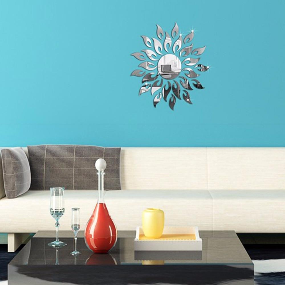 Online kopen Wholesale woonkamer interieur uit China woonkamer ...