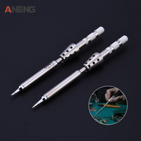 TS-C1/TS-ILS Mini Quick Heat Dissipation Electric Soldering Iron Tip Internal heating core specially designed for TS100 Welding Equipment