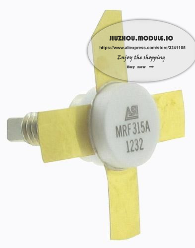 Free shipping  NEW MRF315AFree shipping  NEW MRF315A