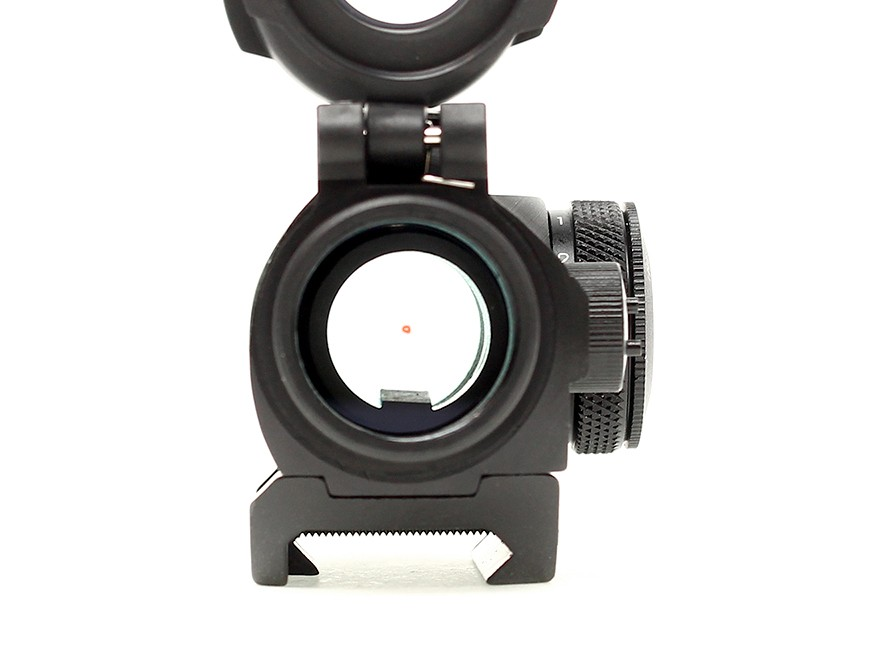 objetivo holografico red dot sight tactical airsoft 04