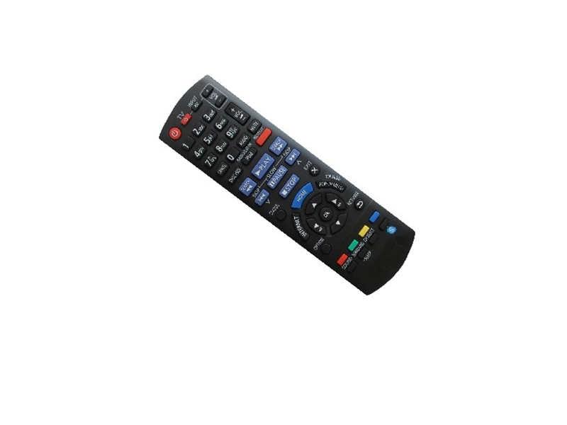 New Panasonic N2QAYB000623 Remote for SC-XH150 US Seller SA-XH150 Home Theater