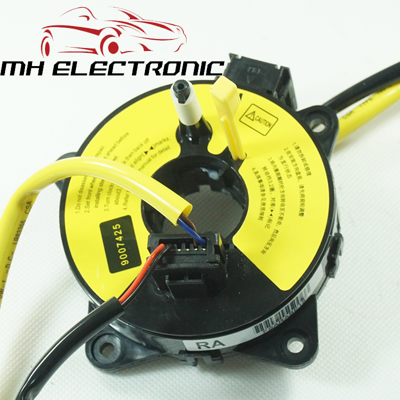 MH ELECTRONIC 9007425 FSARABE18 For CHEVROLET LOVA AVEO OLD MODEL Free Shipping High Quality
