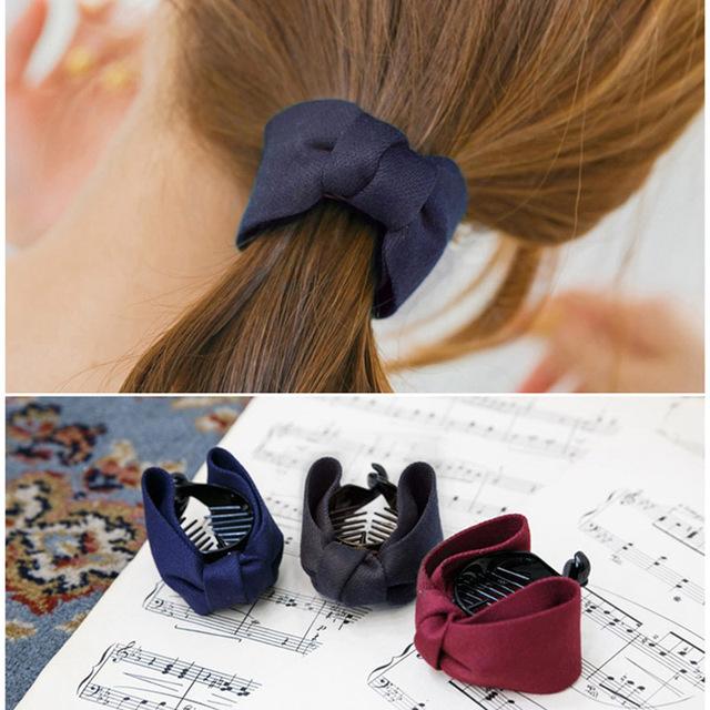 Fashion Hair Claw Clips
