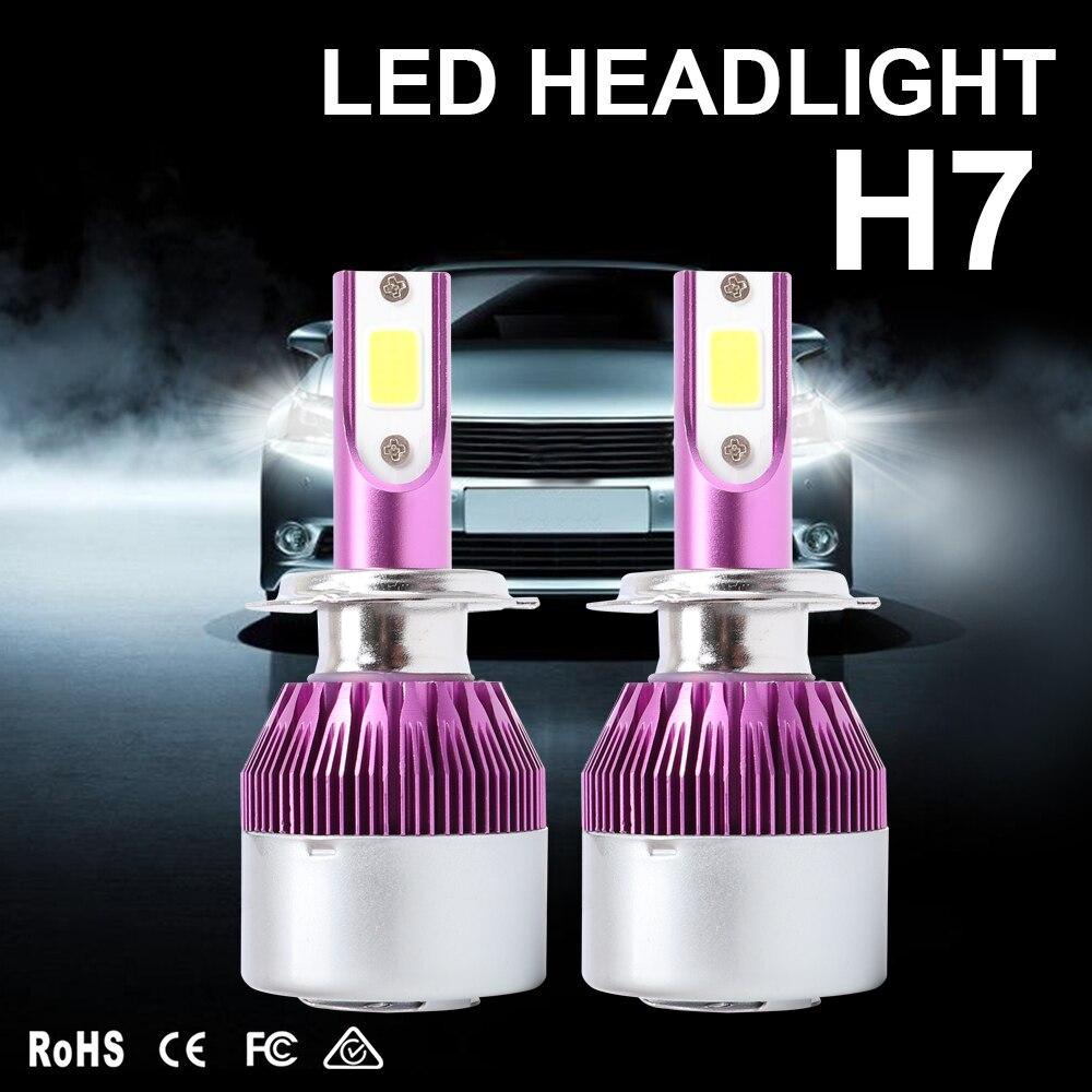 h7 (2)