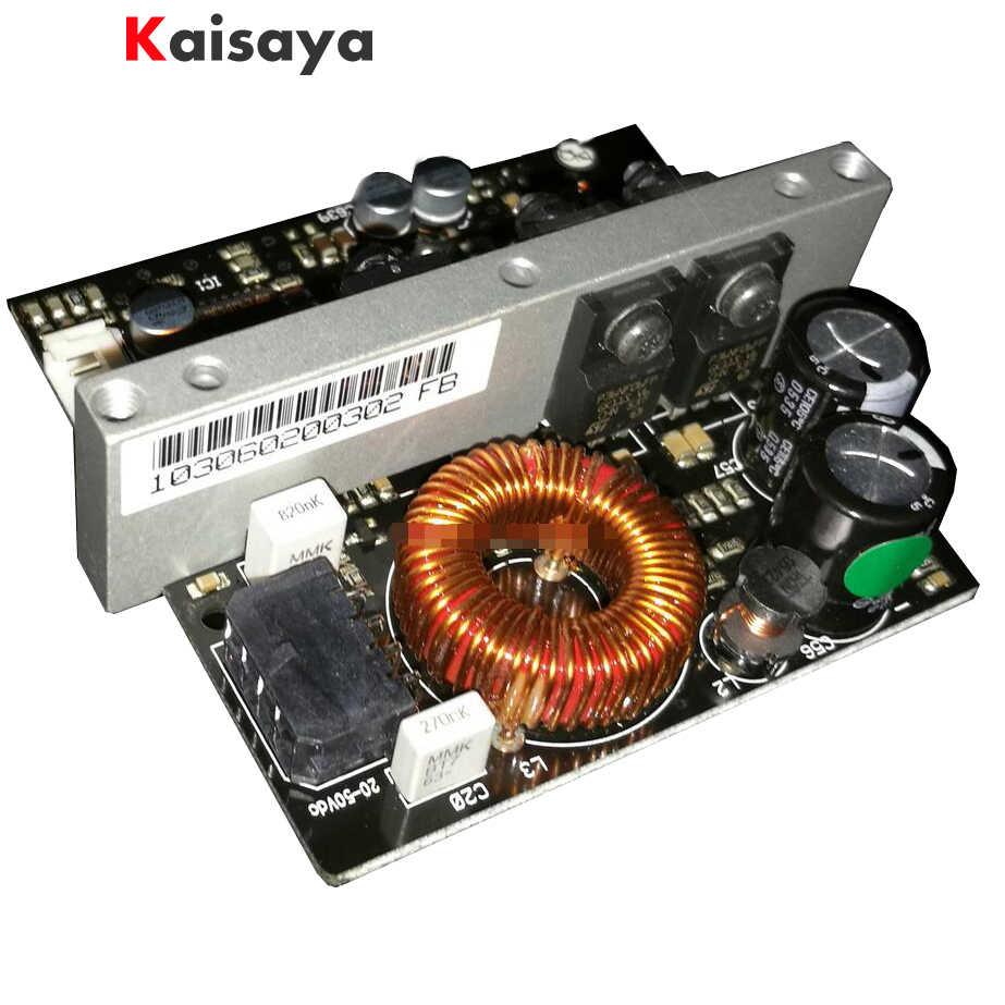 ICEPOWER цифровой ICEPOWER250A 250 W усилитель платы G4-005