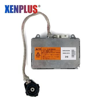 Xenplus Original Used Headlight D2S D2R Xenon HID Ballast Module ECU 39000-20791 85967-50020 85967-30050 for Lexus Toyota Mazda