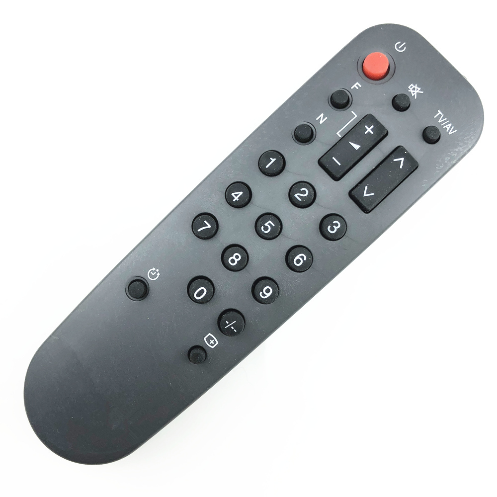 remote control suitable Panasonic TV TC-2140 TC-2150 TC-2550 TC-2188 TC-2197 TC-2180 TC-2186 TC-2160 TC-2110 TC-2198