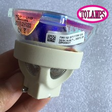 LMP-C240 100% Original Replacement Projector Lamp/Bulb For Sony VPL-CW255/VPL-CW256/VPL-CW258/VPL-CX235/VPL-CX236/VPL-CX238