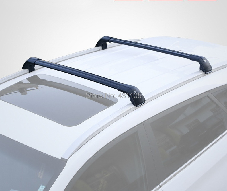 Double 2 Bike Carrier Cycle Rear Boot Rack For Vauxhall Antara 2007-2015