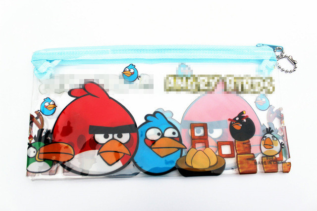 1Pcs-Sell-More-Style-Cartoon-PVC-Lovely-Pencils-Case-School-Supplies-Bts-Stationery-Gift-Estuches.jpg_640x640 (12)_