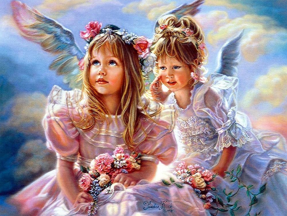 Открытка с днем ангела александры, днем именин