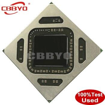 100% tested good quality 215-0821056 215-0821065 215-0821330 215-0821379 BGA chip