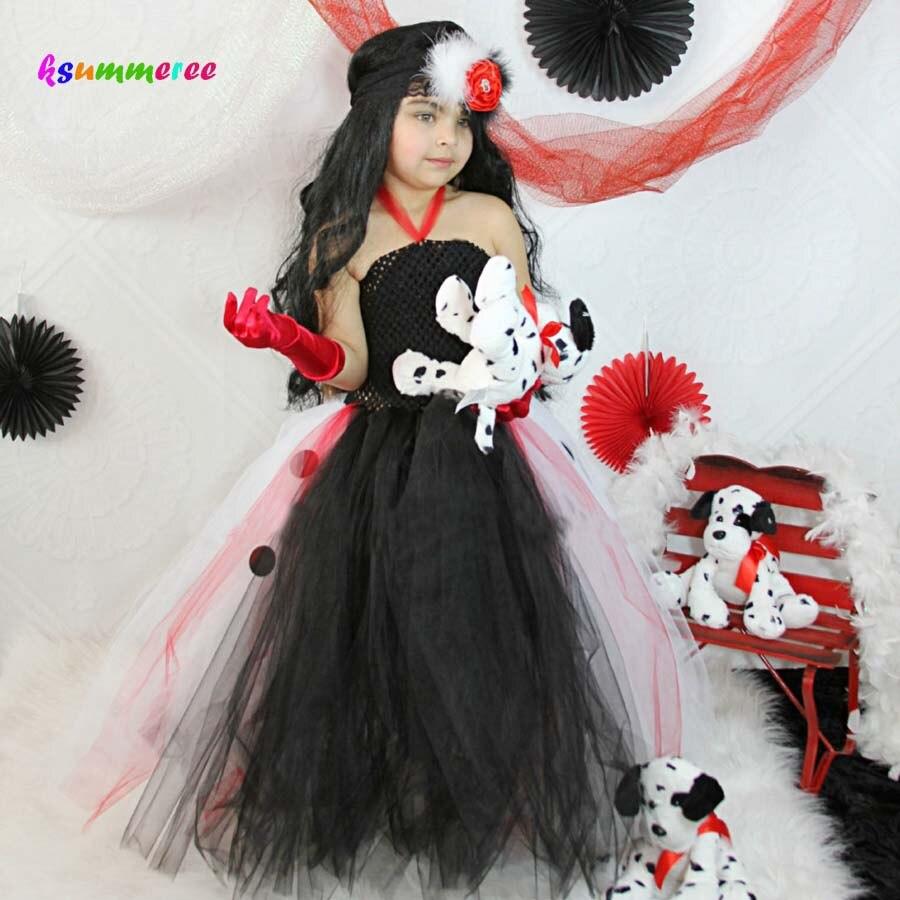 Online Get Cheap Kids Costume Birthday Party -Aliexpress.com ...