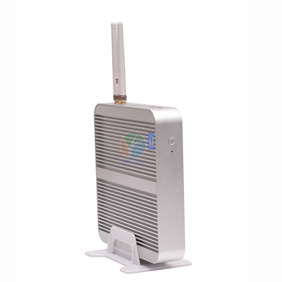 inctel mini pc i5 (6).jpg