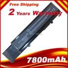 9 cell 7800mAh Laptop battery for DELL Vostro 3400 3500 3700 7FJ92 04D3C 4JK6R 04GN0G 0TXWRR 0TXWRR 0TY3P4 312-0997