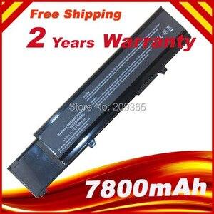 Image 1 - 9 cellules 7800 mAh batterie dordinateur portable pour DELL Vostro 3400 3500 3700 7FJ92 04D3C 4JK6R 04GN0G 0 TXWRR 0 TXWRR 0TY3P4 312 0997