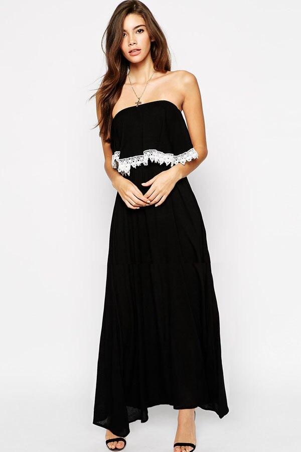 Online Get Cheap Petite Maxi Dress -Aliexpress.com | Alibaba Group