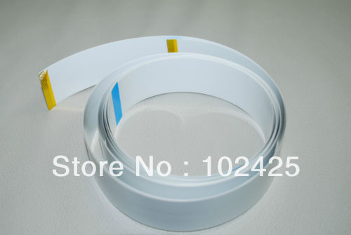 Trailing Cable for HP DesignJet 5000 5000ps 5100 5500 Plotter 60-Inch Q1253-60019 C6095-60184