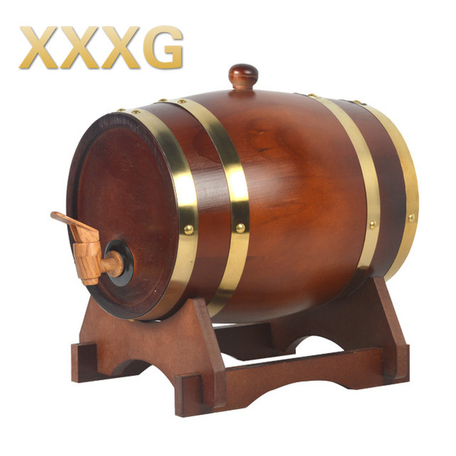 storage oak wine barrels.  oak xxxg3l wine oak barrels of wine storage cask throughout storage oak barrels x