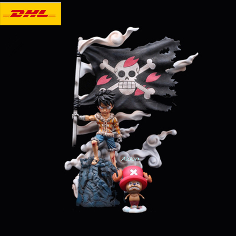 """1//6 Scale Hot POP One Piece Straw Hat for 12/"""" Action figure Toys"""