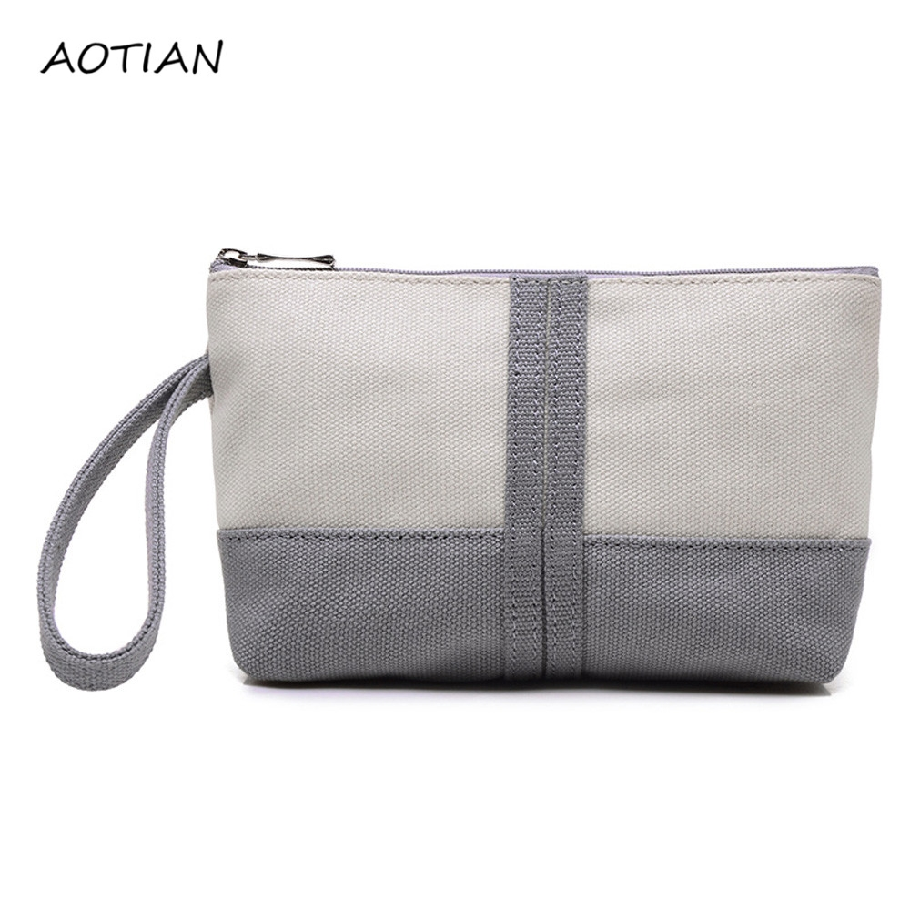 New Arrivals Panelled pastoral canvas coin purses child girl women change purse,lady zero wallets,coin bag Free shipping Mar2