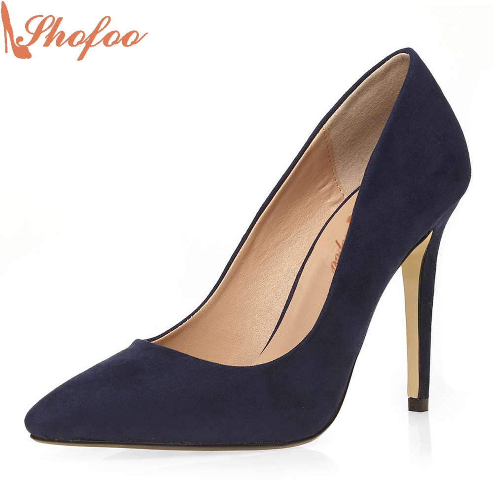 comforter s predictions women heel res plus hi pump nude pumps most womens comfort comfortable payless karmen by patent