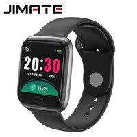 202261c5f57c Smartband Smartwatch Precio más bajo