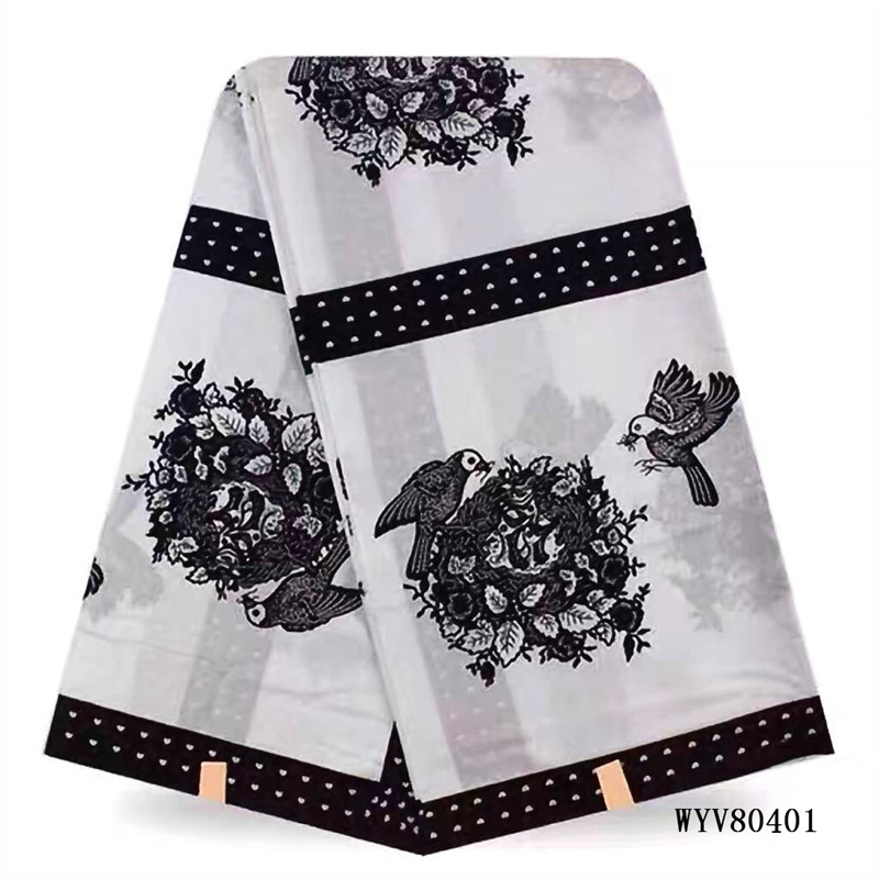 WYV80401 (26)