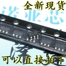 100pcs/lot MCP73831T-2ACI/OT SOT23-5 MCP73831T-2ACI SOT MCP73831T MCP73831 SMD
