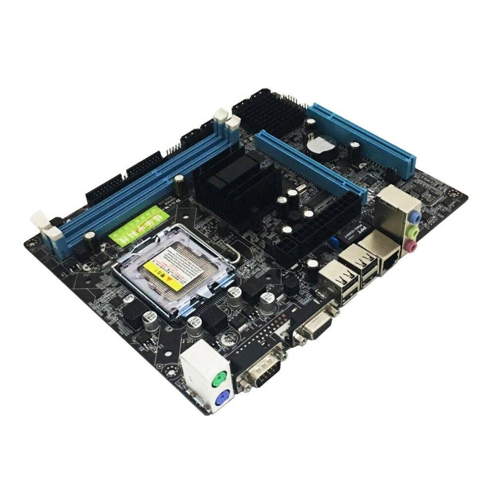 ZB718600-D-15-1