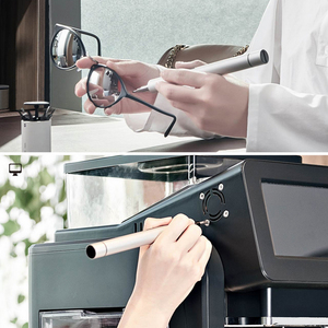 Image 5 - Destornillador eléctrico Youpin Wowstick Try 20 en 1 de potencia inalámbrica con kit de casa inteligente