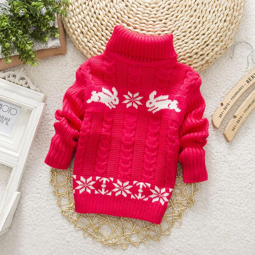 2017-New-Winter-Kids-Infant-Baby-Cartoon-Sweater-Girls-Clothes-Child-Pullover-Girl-Turtleneck-Sweaters-Children-Warm-Outerwear-2