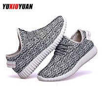 Men Women Running Shoes Shock Absorption Cushion Breathable Lightweight Comfortable Footwear Outdoor Sports Sneakers walking onemix 2017 new men s sports running shoes for men shock absorption mesh lightweight design comfortable air cushion shoes 1191