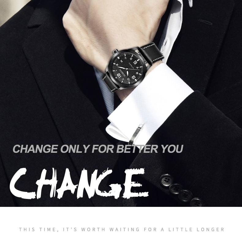 HTB12XA0bcnrK1RjSspkq6yuvXXaC Top Brand OCHSTIN Tourbillon Automatic Watch Men Waterproof Date Sport Men Leather Mechanical Wrist Watch Male Clock Fashion