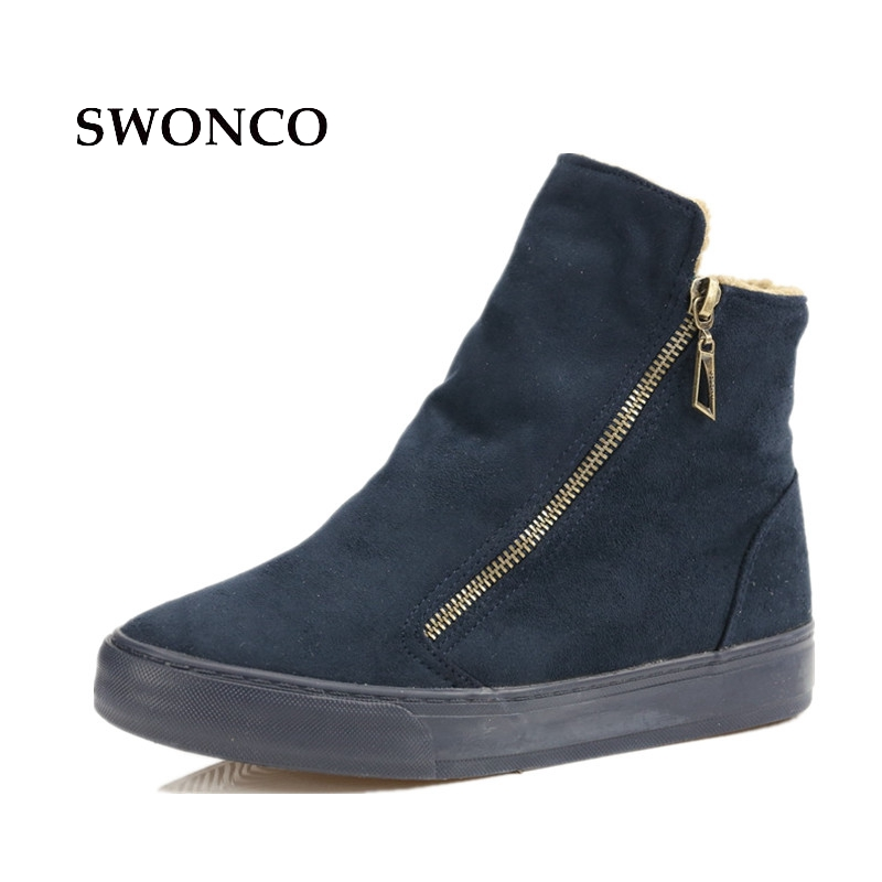 2017 New Arrival All season Women Fashion Canvas Denim snow boots Shoes Zapatos Mujer Zapatillas Deportivas size 35- 39 пена монтажная mastertex all season 750 pro всесезонная