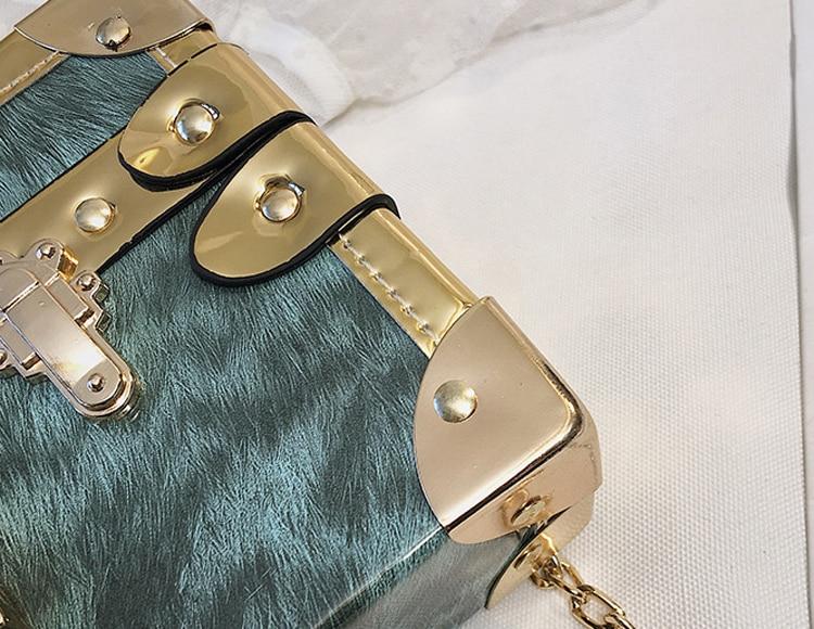 bags women shoulder crossbody bag women\`s handbags chain bag bags (5)