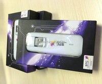 HUAWEI E3276s 920 4G LTE TDD2300MHZ 150M Usb Dongle 4G 150M Unlocked MODEM