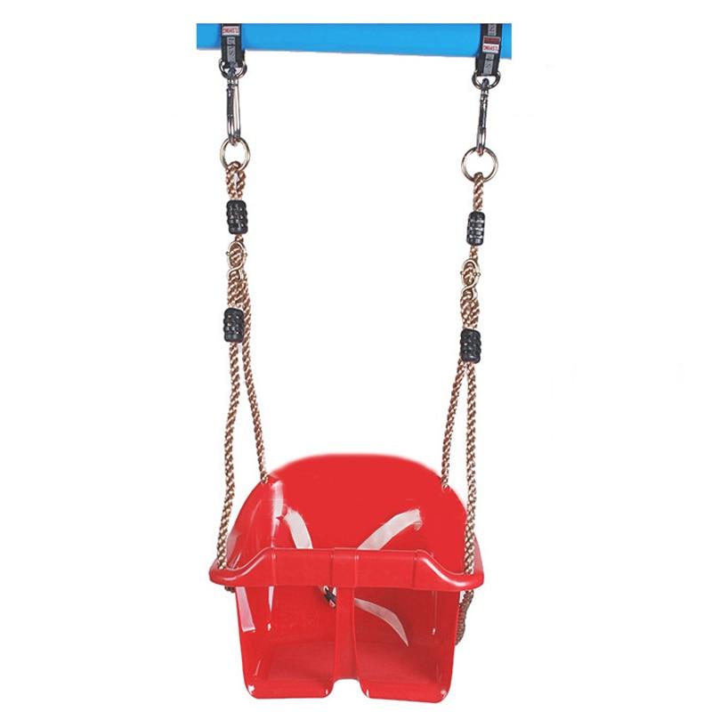 Online Get Cheap Swing Chair Kids Aliexpress Com