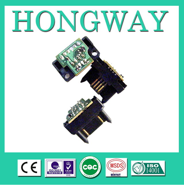 chip B710 for OKI 01279001 Toner chip toner cartridge for oki 01279001 with chip for oki b710n 710dn 720n 720dn 730n 730dn