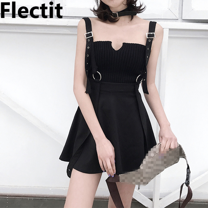 8893954ce2df1 top 10 buckle dress gothic brands and get free shipping - 26el1bnm