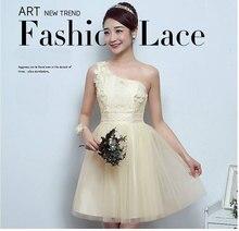 2016 Wholesale Short Pink Lavender Short Mini Bridesmaid Dresses Kinds of Styles Tulle Party Gown Sleeveless Vestidos De Festa