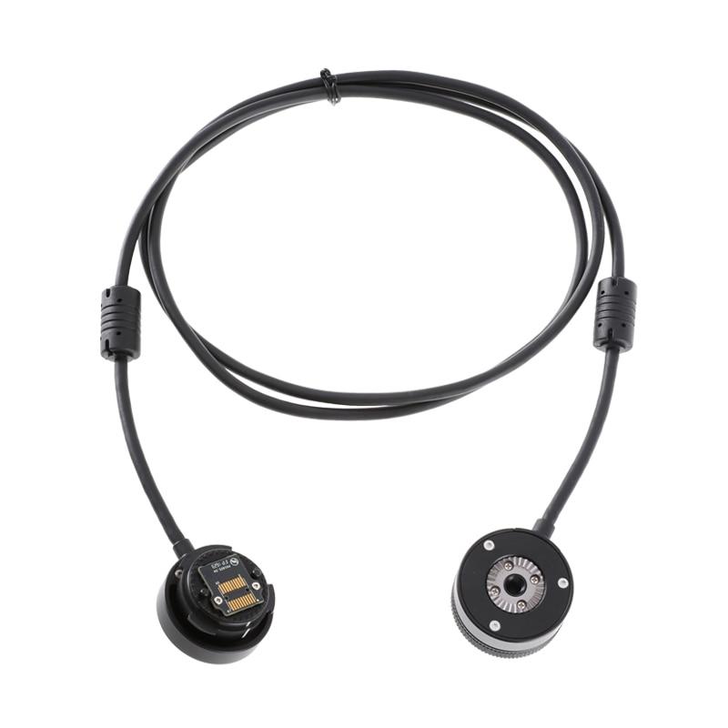 купить original DJI osmo accessories Osmo - Gimbal Extension make gimbal and handle seperately недорого