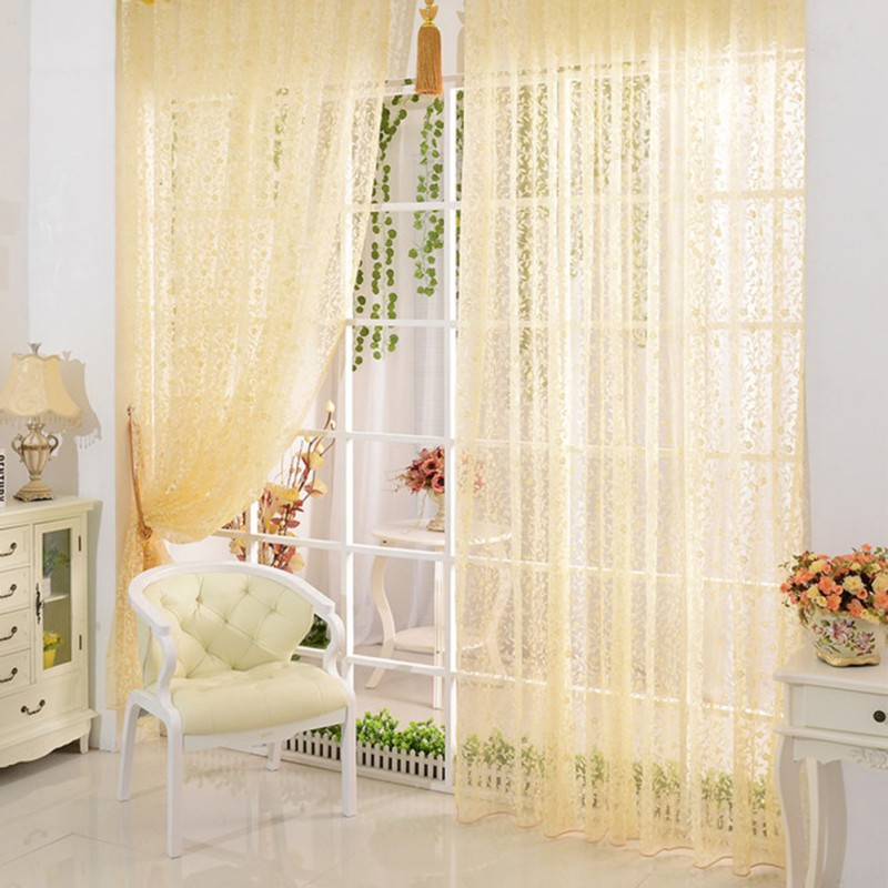 blackout drapes panels save curtain you ll solid love thermal treatments window of sets set wayfair valance schaeffer grommet with