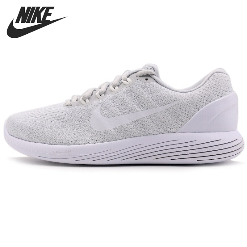 Original New Arrival 2017 NIKE LUNARGLIDE 9 Men s Running Shoes Sneakers-in Running  Shoes from Sports   Entertainment on Aliexpress.com  a081a5d40