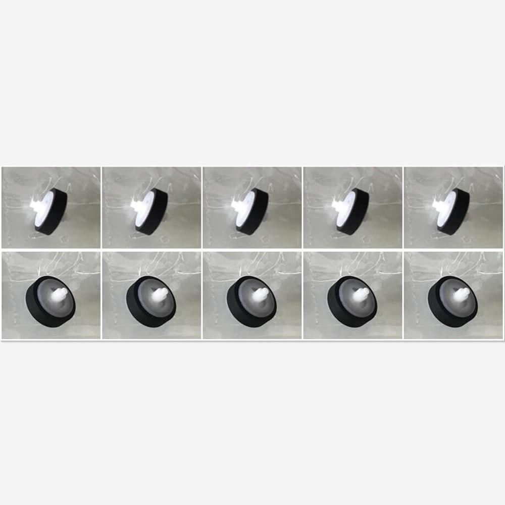 10 pc DXB2178 pour CDJ850 900 2000 Jog roue roulement à rouleaux, remplacer DXB2118 DXB2010-in Accessoires d'équipement DJ from Electronique    1