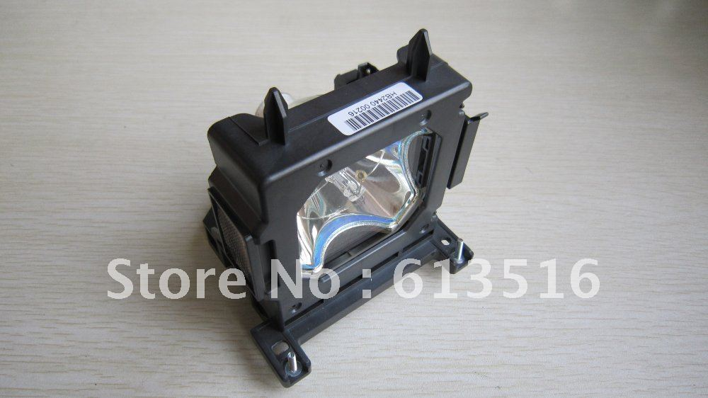 Projector Lamp Bulb module LMP-H201 For SONY VPL-HW10 VPL-HW15 VPL-HW20 VPL-VW70 VPL-VW80 VPL-VW85 VPL-VW90ES VPL-GH10 compatible lmp h201 lmph201 for sony vpl gh10 vpl hw10 vpl hw15 vpl vw80 vpl vw85 vpl hw20 projector lamp bulb without housing