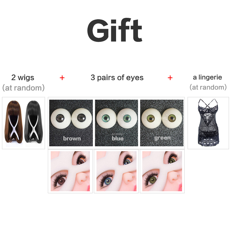 one hundred pairs of eyes Looking for some chic cat-eyes or classic wayfarers browse eyeglasses finding the perfect pair of glasses online has never been simpler frame & lens starting only at $6.
