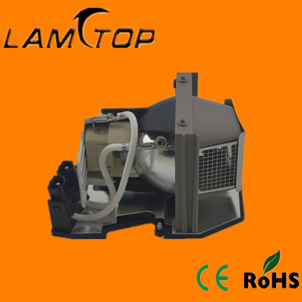 FREE SHIPPING   LAMTOP   projector lamp  with housing  310-7578  for  2400MP  цена