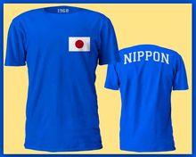 2019 Fashion Double Side Japan 1968 T-Shirt Unisex Tee 2019 fashion double side new japan ninja bujinkan ninjutsu budo taijutsu kanji logo symbol t shirt unisex tee