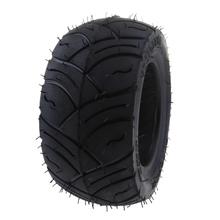 Go Kart TYRE Tire 13 5.00 6 Inch 6' for Go-Kart Lawnmower Scooters Llantas Les pneus Motorcycle Tires & Wheels wheels go round level 1